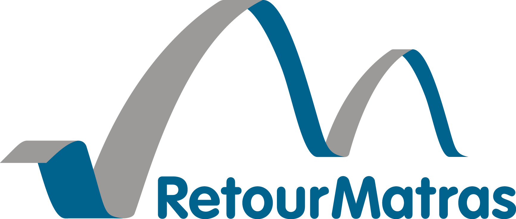 RetourMatras-100% matrasrecycling